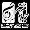 jaamesabz logo